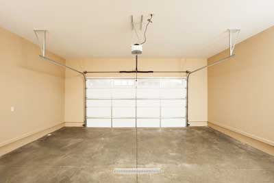 Garage Door Openers: Supplying the Magic Behind Your Garage Door