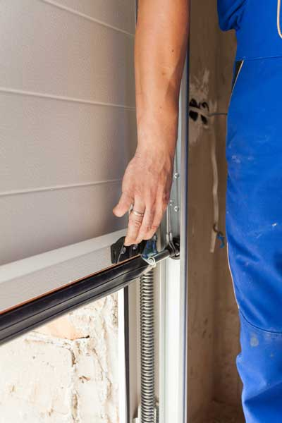 Factors to Consider When Choosing a Garage Door Installation